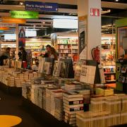<ul> <li>Beaucoup d'affaires</li> <li>Livraison gratuite</li> <li>Retrait gratuit en magasin</li> </ul>