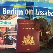 <ul> <li>Nummer 1 Travelwebsite van België</li> <li>Binnen 5 minuten je tickets via email</li> <li>Altijd vele mogelijkheden</li> </ul>