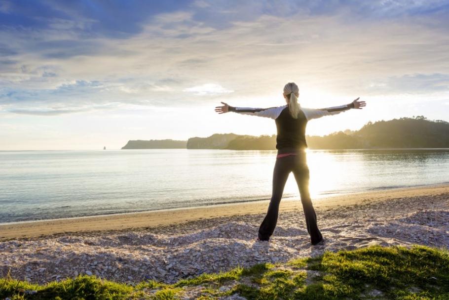 Tips om je natuurlijk weerstand te vergroten