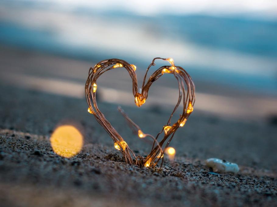 Bijna Valentijn: 5 leuke cadeau ideetjes om jouw geliefde of jezelf te verwennen!
