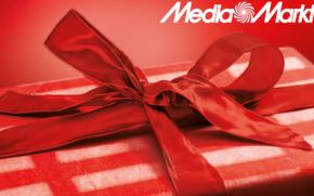 Besoin d'un cadeau de dernière minute?