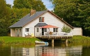 Envie de vacances bien mérités ? Réservez jusqu'au 5 mars 2019 chez Belvilla et profitez-en !